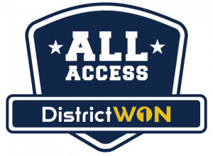 All Access Program
